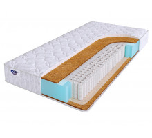 Матрас SkySleep JOY COCOS S1000