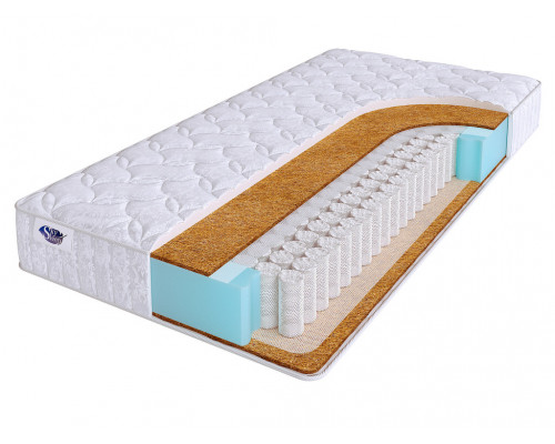 Матрас SkySleep JOY COCOS S500