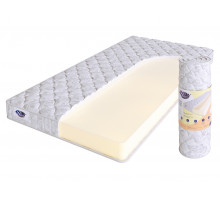Матрас SkySleep ROLLER Cotton 10