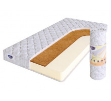 Матрас SkySleep ROLLER Cotton 10 Cocos