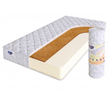 Матрас SkySleep ROLLER Cotton 14 Cocos