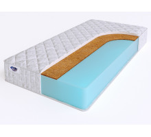 Матрас SkySleep Roller Cotton 18 Cocos