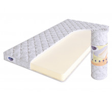 Матрас SkySleep ROLLER Cotton 8