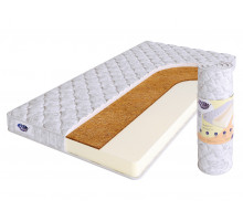 Матрас SkySleep ROLLER Cotton 8 Cocos