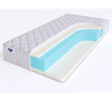 Матрас SkySleep Roller Cotton Twin Memory 22
