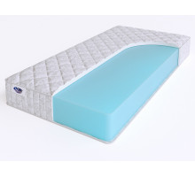 Матрас SkySleep Roller Cotton 18
