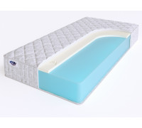 Матрас SkySleep Roller Cotton Memory 22