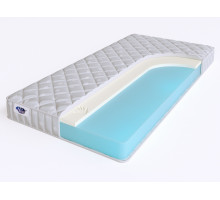 Матрас SkySleep Roller Cotton Memory 14