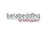 Belabedding