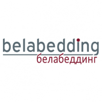 Фабрика матрасов Belabedding